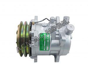 Compressor 505 F