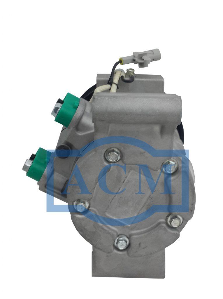 Inova bensin single